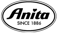 Anita Swim