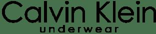 Calvin Klein badmode