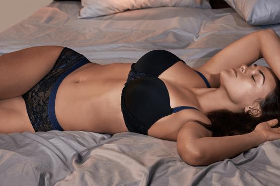 PrimaDonna Twist lingerie