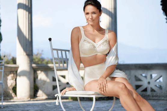 Anita lingerie