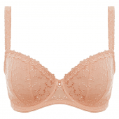 Fantasie Ana Padded Balconette BH Blush