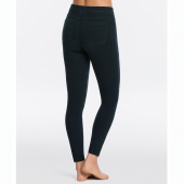 Spanx Ankle Jean-Ish Legging Twilight Rinse