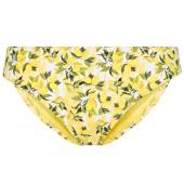 Annadiva Swim Lemonade Riobroekje Citron