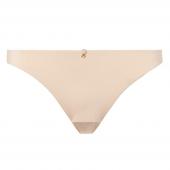 Panache Ardour Brazilian Slip Nude