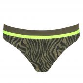 PrimaDonna Swim Atuona Riobroekje Fluo Jungle