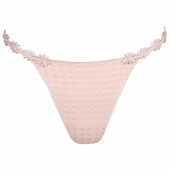 Marie Jo Avero Lage String Pearly Pink