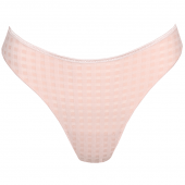 Marie Jo Avero String Pearly Pink