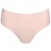 Marie Jo Avero Tailleslip Pearly Pink