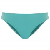 Cyell Beach Essentials Hoog Bikinibroekje Vintage Blue