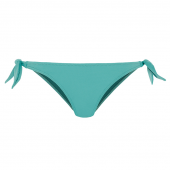 Cyell Beach Essentials Strikbroekje Vintage Blue