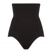 Wacoal Beauty Secret Corrigerende Tailleslip Black