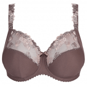PrimaDonna Plume Beugel BH Toffee