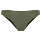 Cyell Luxury Essentials Bikinibroekje Taupe