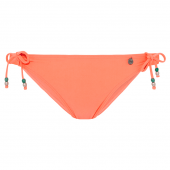 Beachlife Fresh Salmon Bikinibroekje