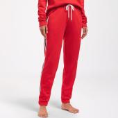 Cyell Sleepwear Bonjour Lange Pyjamabroek Fire