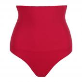 PrimaDonna Swim Holiday Vouwbroekje Barollo Red
