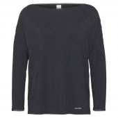 Calvin Klein Pyjamashirt Black