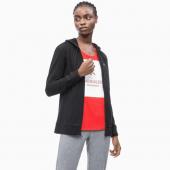 Calvin Klein Sportvest Black & Bright White
