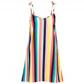 Beachlife Candy Stripe Standjurkje