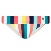 Beachlife Candy Stripe Vouwbroekje