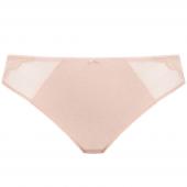 Elomi Charley Rioslip Ballet Pink