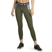 Björn Borg Cherry Sportlegging Forest Night