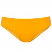 Cyell City Slick Sun Bikinibroekje Okergeel