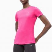 Calvin Klein Sport T-shirt Cabaret