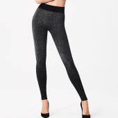 Wolford Cleo Legging Stardust/Ombré