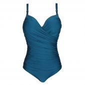 PrimaDonna Swim Cocktail Corrigerend Badpak Booboo Blue