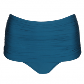PrimaDonna Swim Cocktail Taillebroekje Booboo Blue
