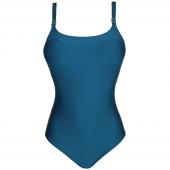 PrimaDonna Swim Cocktail Voorgevormd Badpak Booboo Blue