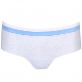 PrimaDonna Twist Coco Short Vichy Blue