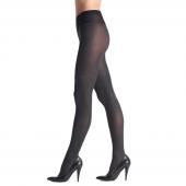 Oroblu Colette Panty 60 Denier Black