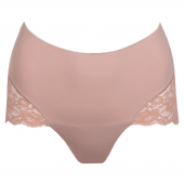 Marie Jo Color Studio Lace Corrigerende Tailleslip Patine