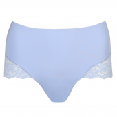 Marie Jo Color Studio Lace Corrigerende Tailleslip Summer Jeans