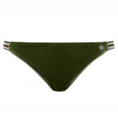 Beachlife Cypress Bikinibroekje Velvet Green