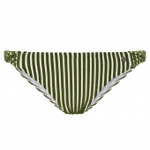 Beachlife Cypress Stripe Bikinibroekje