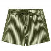 Beachlife Cypress Stripe Shortje