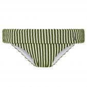 Beachlife Cypress Stripe Vouwbroekje