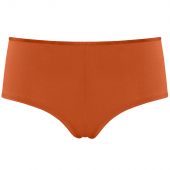 Marlies Dekkers Dame De Paris Short Cinnamon