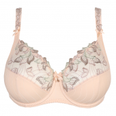 PrimaDonna Deauville Beugel BH Silky Tan