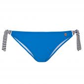 Beachlife Directoire Blue Strikbroekje