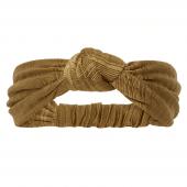 Beachlife Dull Gold Haarband