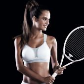 Anita DynamiX Star Sport BH Wit