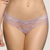 Andres Sarda Eden Rock String Naked Lady Flower
