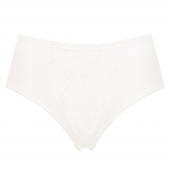 Felina Emotions Tailleslip Vanilla