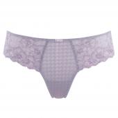 Panache Envy String Lilac