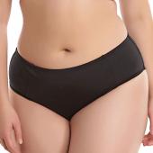 Elomi Swim Essentials Bikinibroekje Zwart