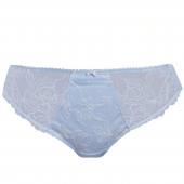 Fantasie Estelle Slip Powder Blue